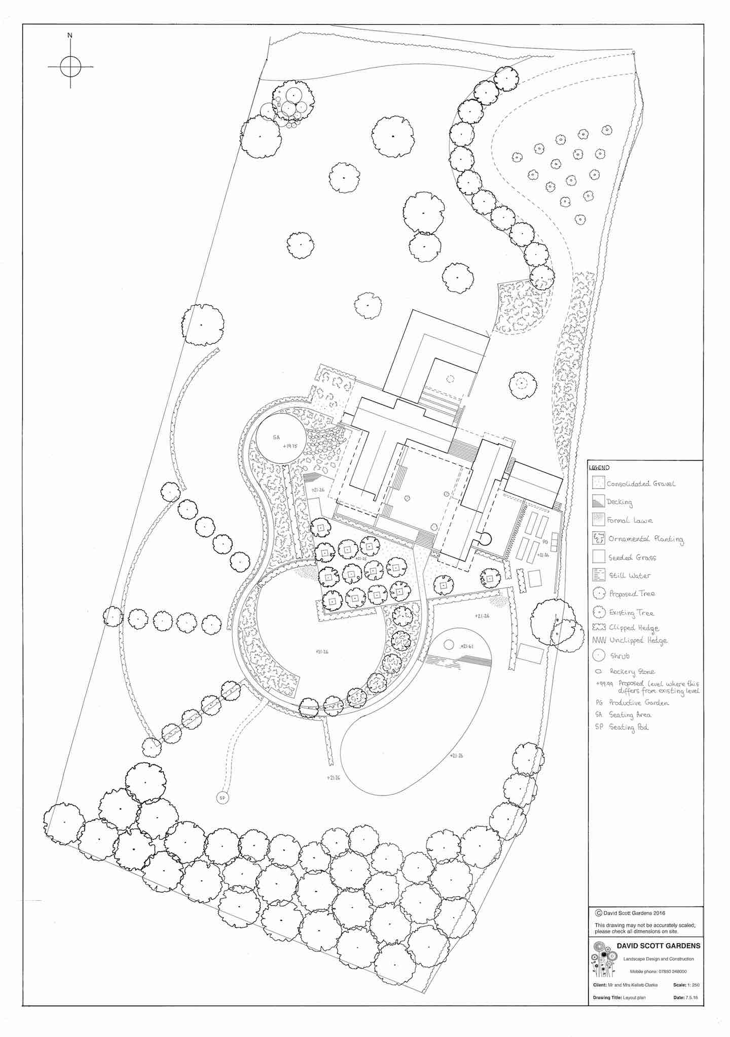 Quinton House concept plan copy(1440x)
